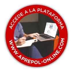 bt_plataforma